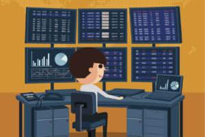 株で儲かる3つの仕組みとは?初心者がこれから株式投資で稼ぐ前に知っておくべきメカニズム。