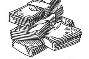 100万円を確実に増やす方法とは?元本保証に近い形で着実に資産運用を成功に導く方法を紹介。
