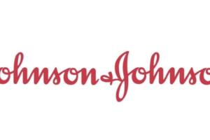 ジョンソン&ジョンソンの株価を予想