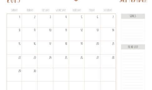 【2019年9月】高配当利回り銘柄3選を紹介!(長谷工コーポレーション/あおぞら銀行/PLANT)