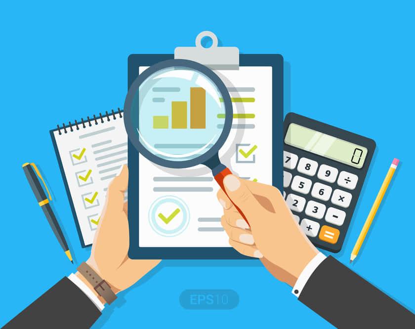 実はメリットも?特定口座ではなく一般口座を使った株式投資!確定申告の必要書類とやり方を解説。