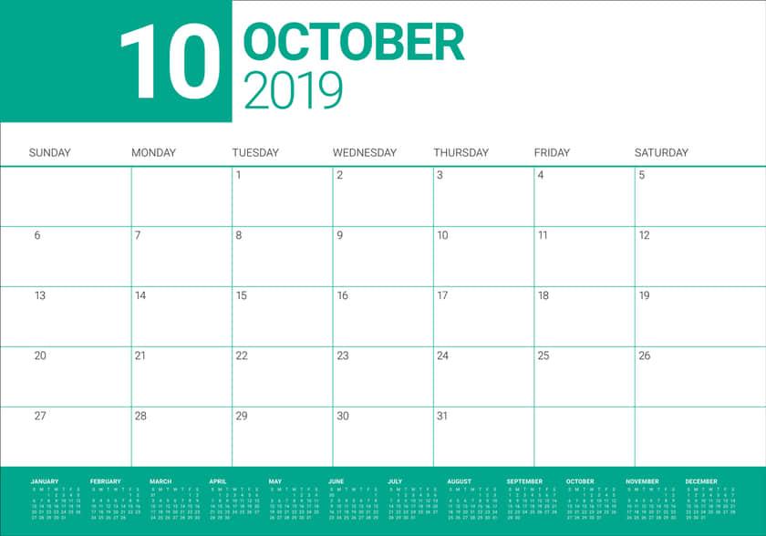 【2019年10月】高配当利回り銘柄3選を紹介!(日本ハウスHD/ファースト住建/トーシンHD)