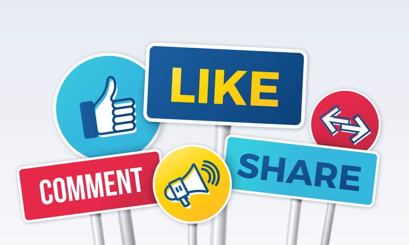 【FB】FAANGの一角『フェイスブック』の今後の株価推移を見通す!Facebookは制裁金等の苦難を乗り越えられるか。