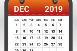 【2019年12月】利回り6%超え?高配当銘柄3選を紹介!(JT/ヤマハ発動機/日清紡ホールディングス)