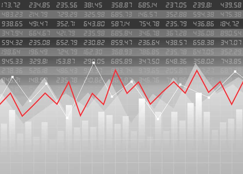 日本の株式市場の種類と参加者について