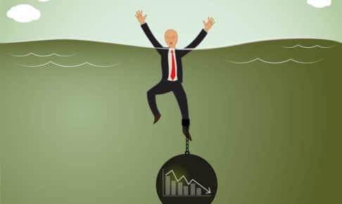 【パニック株とは?】企業の不祥事は投資の好機?その投資法と事例をわかりやすく解説!
