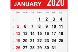 【2020年1月】年始に高配当利回りを狙える銘柄を3つ紹介(コーセーアールイー/積水ハウス/菱洋エレクトロ)
