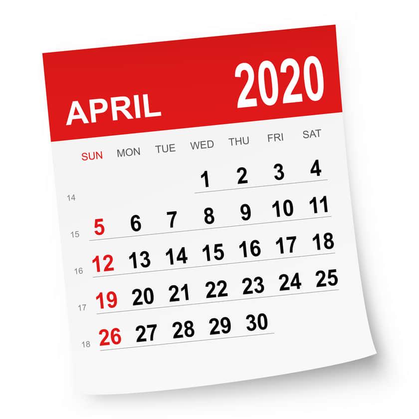 【2020年4月】桜咲く季節の高配当利回り銘柄を3つ紹介(ダイサン/東建コーポレーション/ヤガミ)