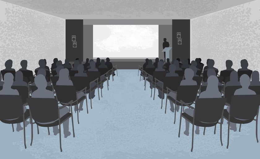 株式投資初心者や入門者におすすめのセミナー『投資初心者の為の投資講座』とは?東京から世界の資産運用を学ぼう!