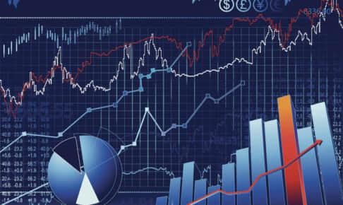 【米国(アメリカ)個別株分析!】2019年のおすすめ株式銘柄はどれ?株価見通しと今後の推移を徹底予想。
