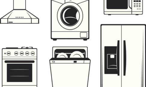 【電機機器・電子部品株見通し】ソニー・パナソニックをはじめとした個別株式銘柄を分析&株価予想!