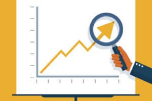 【米国株式・配当貴族銘柄特集】連続増配63年?!アメリカの増配企業・継続年数ランキング。