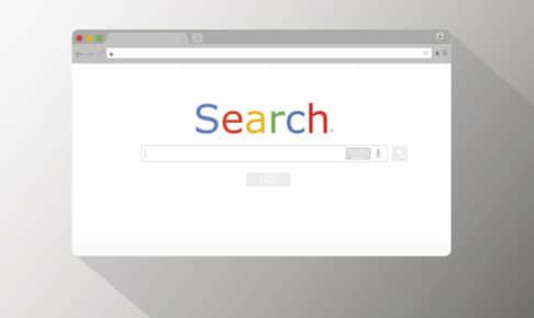 【GOOGL】Google(グーグル)を運営するアルファベット(Alphabet)の今後の株価推移を予想する!