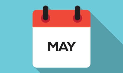 【2020年5月】決算企業が少ない時期の高配当銘柄を3つ紹介(タマホーム/毎日コムネット/インテリックス)