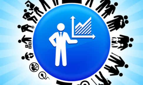 【株の基礎知識・用語集】株式市場の波に乗る準備をしよう!株初心者と中級者の疑問を全て解決。