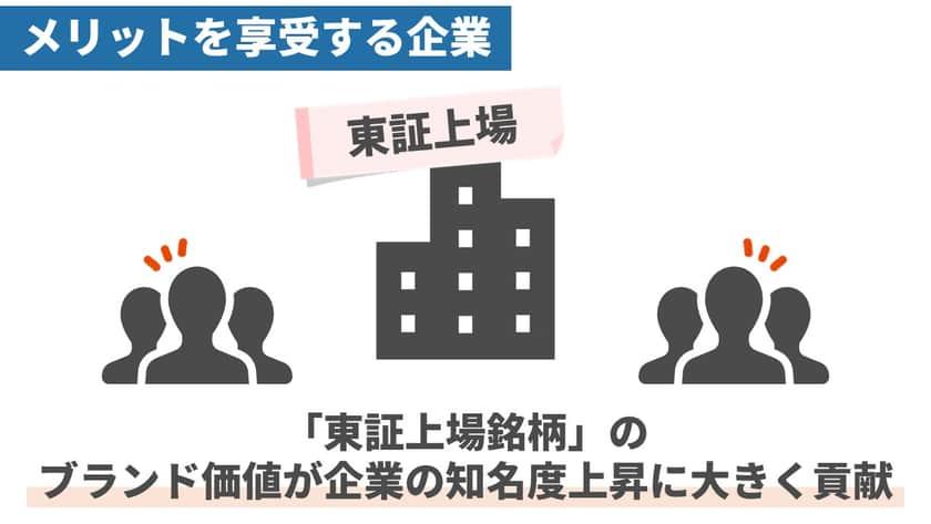 東証と大証統合のデメリットを予想していた企業に思わぬメリットが!?