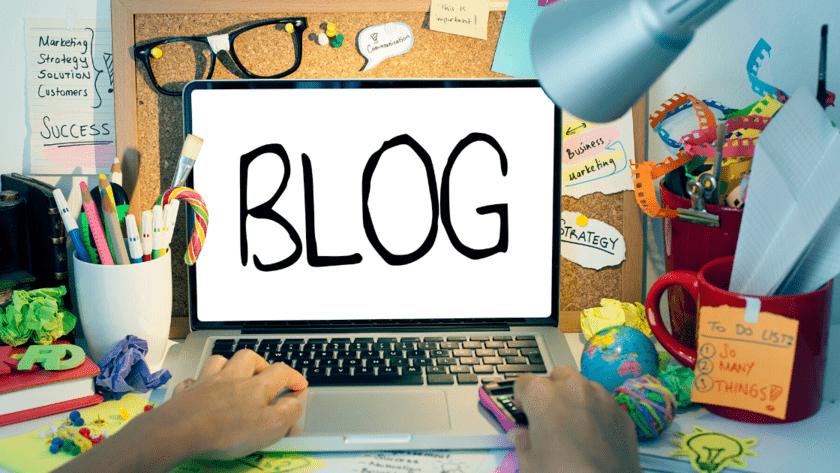 書籍やインターネットのブログ記事