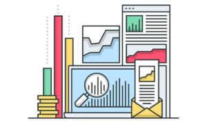 【IR・決算情報】ファンダメンタルズ分析に必須!有価証券/決算短信を始めとした企業が提出する書類の見方・分析活用法を紹介。