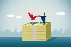 配当の『権利付最終日』『権利確定日』『権利落ち日』とは?其々の特徴を理解して投資手法に取り組もう!