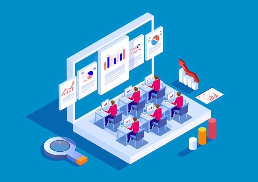 ファイナンシャルアカデミーの無料講座『株式投資・FX体験学習』をReview!評判や口コミ通りなのかを検証。