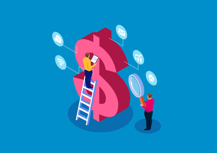 年初来高値や年初来安値を活用した投資法とは?其々更新した銘柄は『買い』と『売り』どちらでエントリーするべきかを解説!