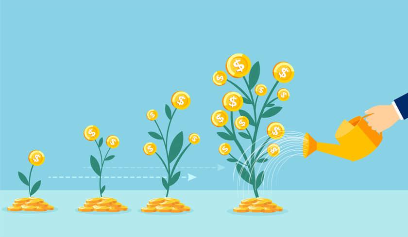 【インカムゲインとは?】不労所得生活の達成の道!高配当株式銘柄を選ぶ・債券投資など誰でも実現可能な方法とそのインパクトを紹介。
