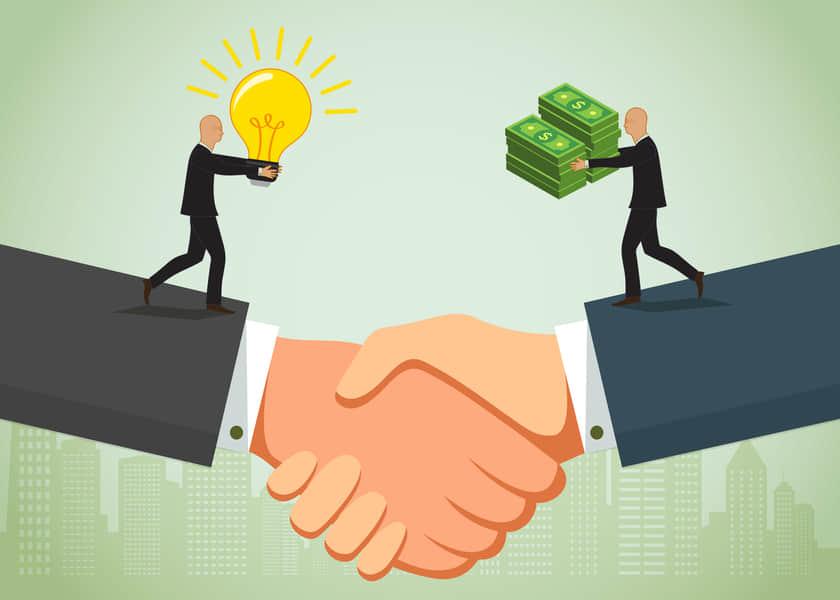 【投資信託取引ガイド】大損するリスクも?概要から商品の種類まで。全容をわかりやすく解説!