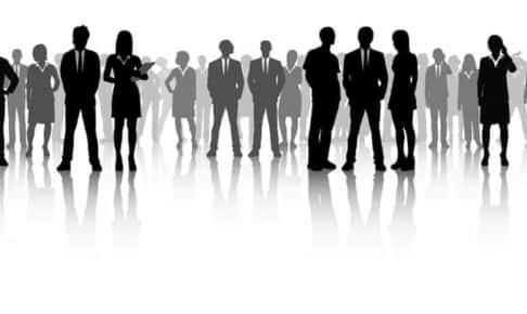 株主総会の流れと決議事項の詳細をわかりやすく解説する!出席してお土産を貰おう。