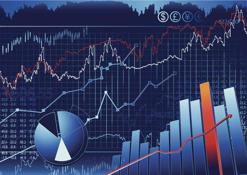 ADRとは?外国株式取引を身近にした米国預託証券を利用して米ドル建株価に投資をしよう!