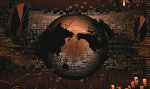 【外国株】米国・新興国株式は今後も投資対象としてメリットだらけ?高配当銘柄も存在する市場を掴め!