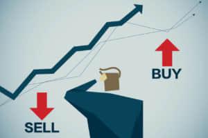 【株の買い方・売り方完全ガイド】これで取引は完璧!初心者の「株式投資道」の第一歩。