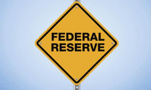 【FRBとFOMCとは?】法的使命「デュアルマンデート」と共にわかりやすく解説!