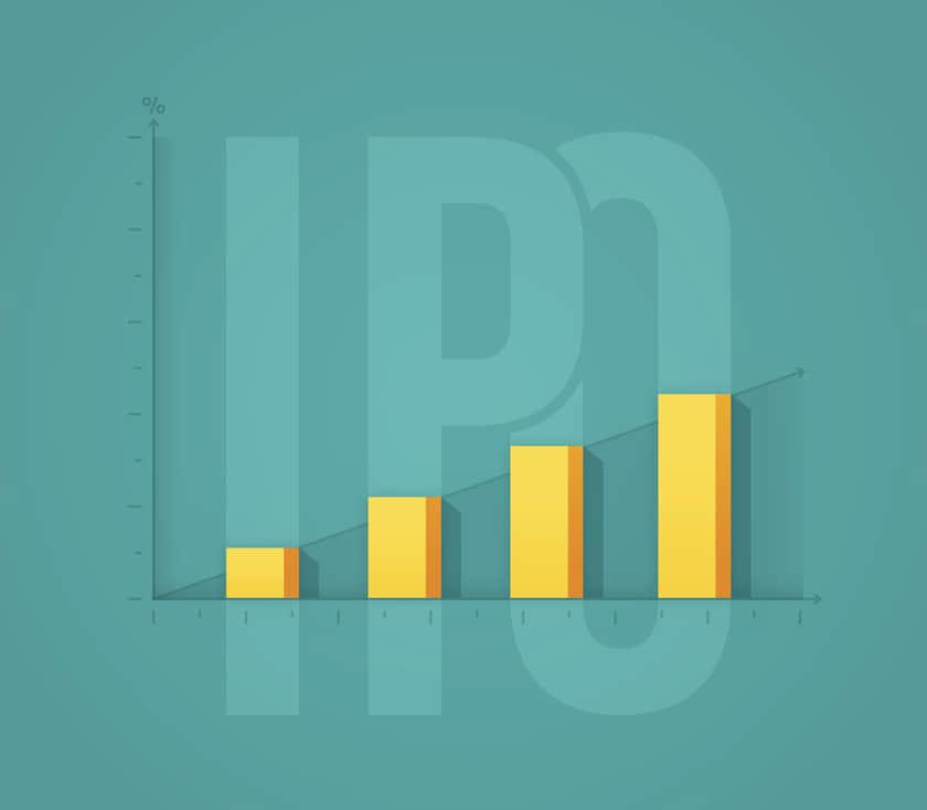 【7683 】当選確率の高いIPO「ダブルエー」の初値を徹底予想!11月最初の新規公開株を紐解く。