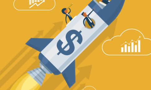 【株のキャピタルゲイン特集】保有資産の売却益を狙う!IPO・立会外分売の概要と注目銘柄まで網羅的に紹介!