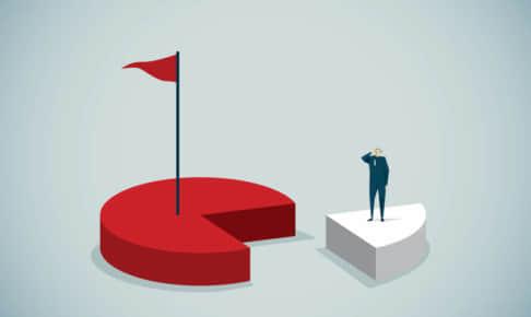 5%ルールに基づく大量保有報告書とは?大口株式の特性を見極めて株式投資に活かそう!
