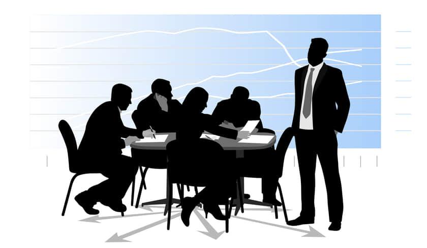 株主総会とは?意思決定機関としての決議事項や定足数・表決数を含めてわかりやすく解説する!