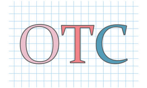相対取引(OTC取引)とは?市場取引との違いやメリットとデメリットを徹底解説!