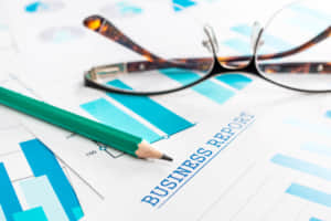 企業の財務状況の安定性を測る「自己資本比率」とは?比率が高い企業・低い企業についても紹介!
