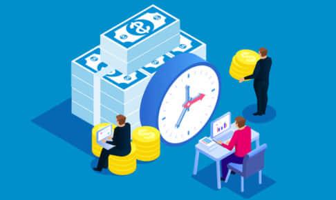 種類株式の一種である「優先株」とは?優先的地位を持っている株式のメリット・デメリットと買い方を紹介!