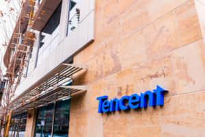 【TCTZF】テンセントの株価推移を予想!力強い成長を見せる中国テックジャイアントの今後を見通す。