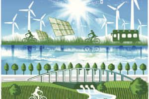 バイオマス発電投資で少額からでも儲けよう!再生可能エネルギー投資の魅力をわかりやすく解説。
