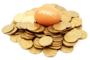 投資において重要な指標「フリーキャッシュフロー(FC)」とは?その意味とFCが大きい企業を紹介!