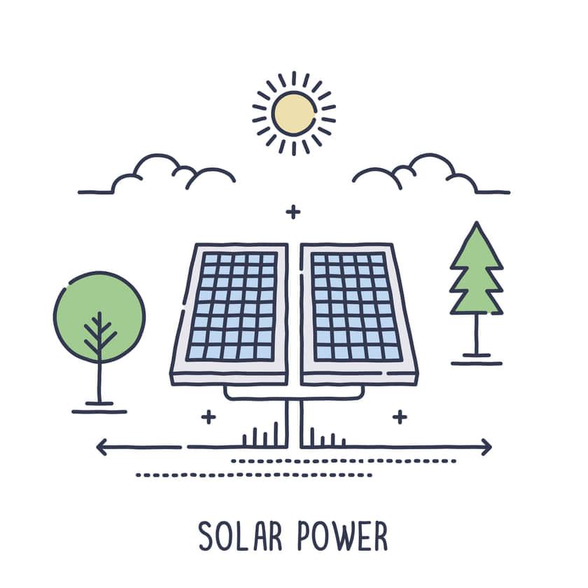 太陽光発電投資のリスクとは?今からでも失敗せずに7%の運用利回りを確保する方法を徹底解説!