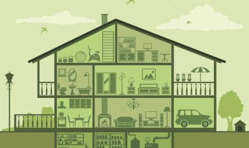 【内需関連株】国内消費で業績を上げる代表企業・関連銘柄を紹介!