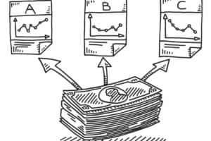 「税金」とは?簡単に解説!主な税金の種類とその使われ方(使い道)を理解しておこう。