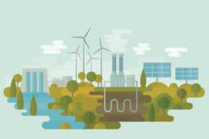 【固定価格買取制度(FIT)とは?】見直しで終了の危機に瀕している太陽光発電の売電価格制度を紐解く!