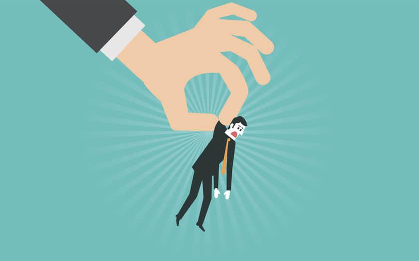 一つの時代の終焉...「上場廃止」とは?廃止となる基準とその銘柄の売却方法・上場企業にとってのメリット・デメリットをわかりやすく解説!