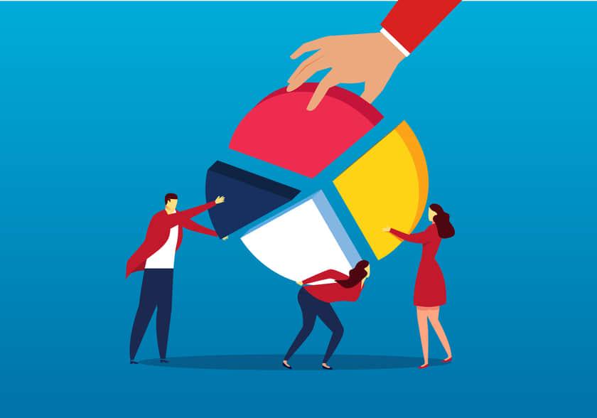 会社に代わって責任を追求!「株主代表訴訟」とは?投資家が使える制度の仕組みや実際に起きた事例を紹介。