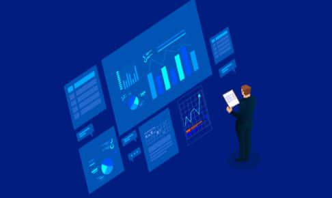 【安定操作取引とは?】株価を意図的(違法)に安定させる「安定操作」との違い・値動きの特徴と注意点を踏まえてわかりやすく解説!