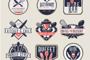 株主優待でお得に「外食」!利回りの高い7種類の銘柄を紹介する。
